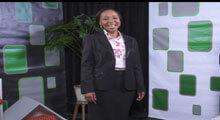 Dr Zimu - Power of dreams