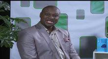 Romeo Mabasa - Self Reward