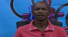 Andile Cima - Effects of Erectile Dysfunction