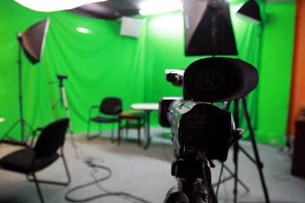Corporate Videos_001